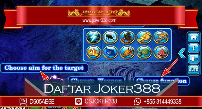 Daftar-Joker388