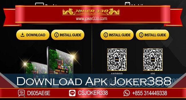 Download-Apk-Joker388.jpg