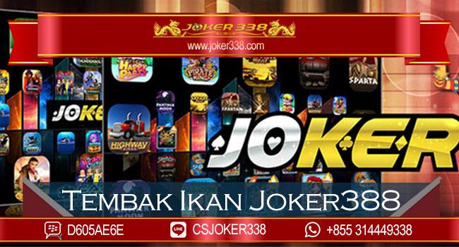 Tembak-Ikan-Joker388