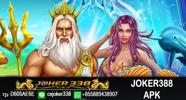 joker388-apk